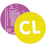 CL-logo-small
