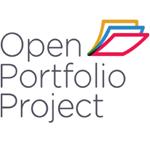 OPP-logo-small